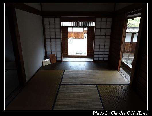 高山陣屋_053.jpg
