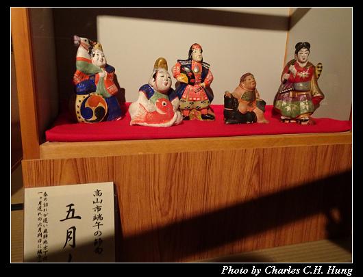高山陣屋_058.jpg