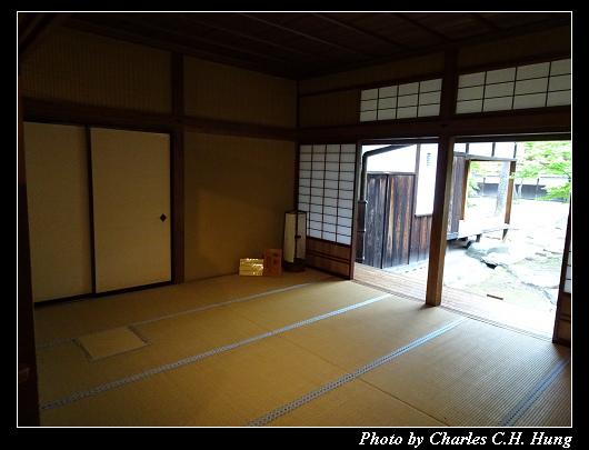 高山陣屋_059.jpg