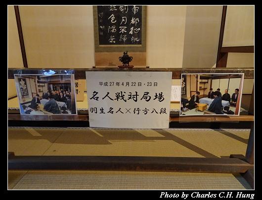 高山陣屋_065.jpg