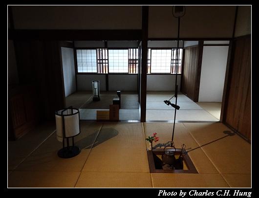 高山陣屋_073.jpg