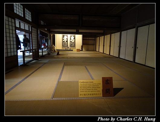 高山陣屋_093.jpg