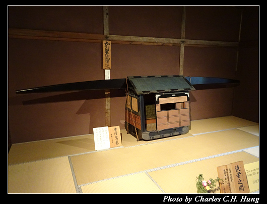 高山陣屋_099.jpg