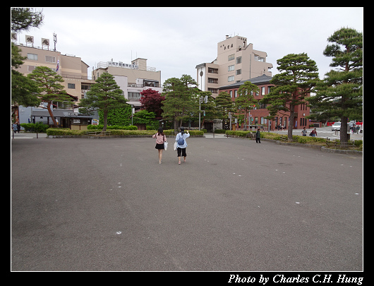 高山陣屋_123.jpg