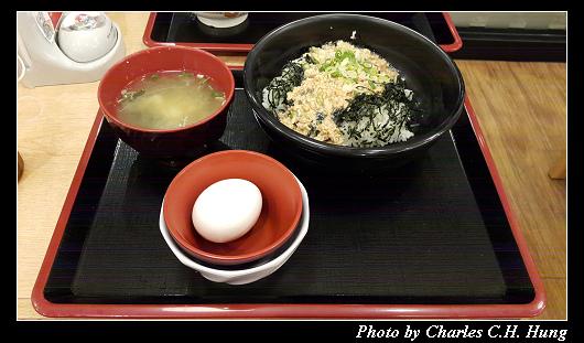 SUKIYA_016.jpg