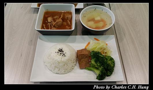 小廚食樂_006.jpg