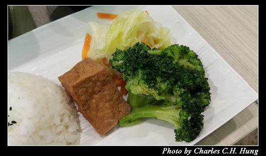 小廚食樂_009.jpg