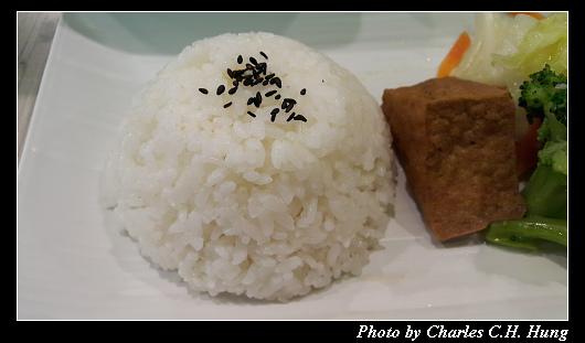 小廚食樂_008.jpg