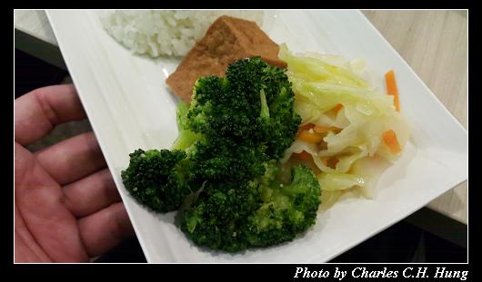小廚食樂_010.jpg