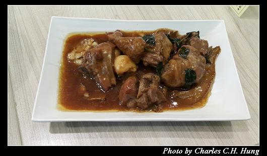 小廚食樂_011.jpg
