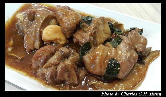 小廚食樂_012.jpg