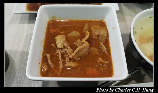 小廚食樂_013.jpg