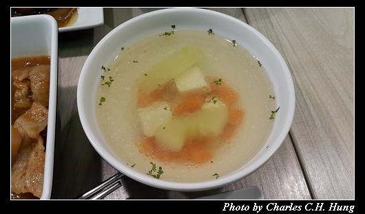 小廚食樂_015.jpg