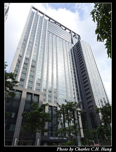 板橋凱撒_001.jpg