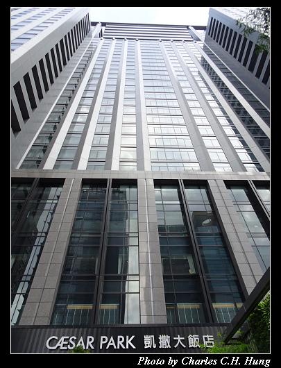 板橋凱撒_002.jpg