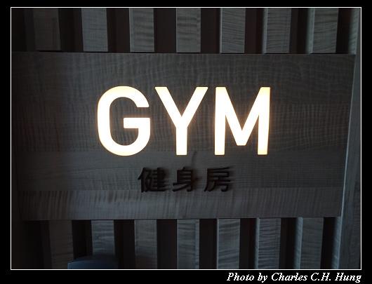 板橋凱撒_015.jpg