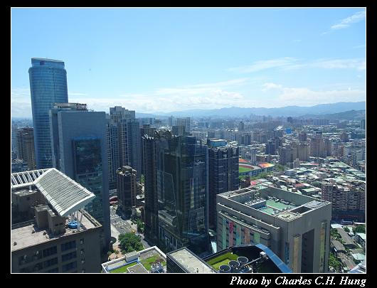 板橋凱撒_022.jpg