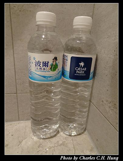 板橋凱撒_087.jpg