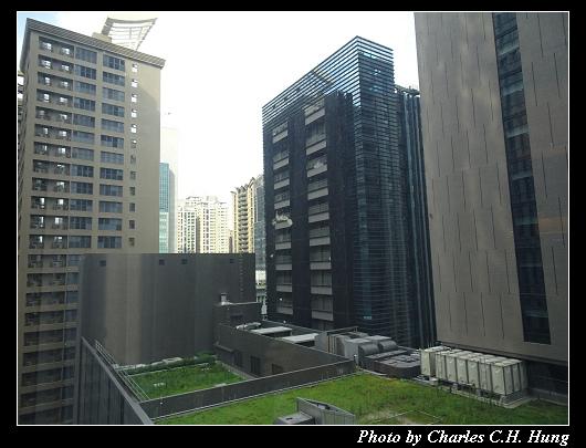 板橋凱撒_091.jpg