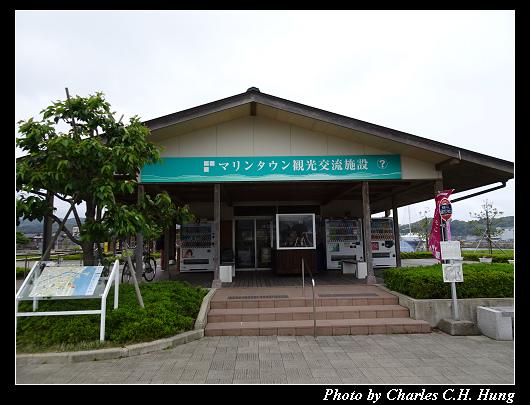 輪島朝市_004.jpg