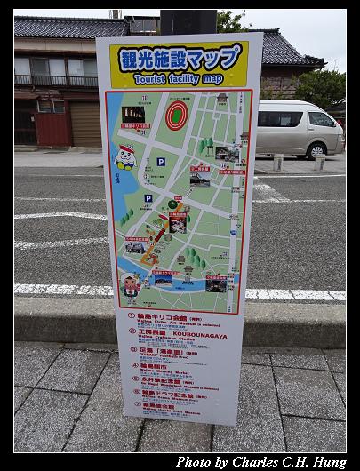 輪島朝市_021.jpg