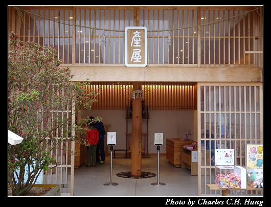 輪島朝市_053.jpg