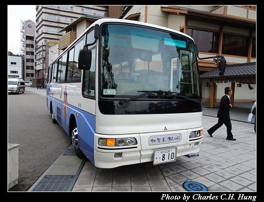 巴士運輸_007.jpg