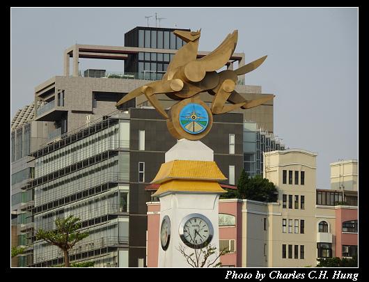松山機場_002.jpg