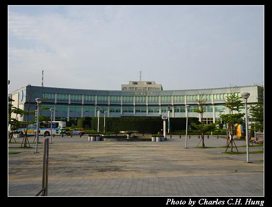 松山機場_007.jpg