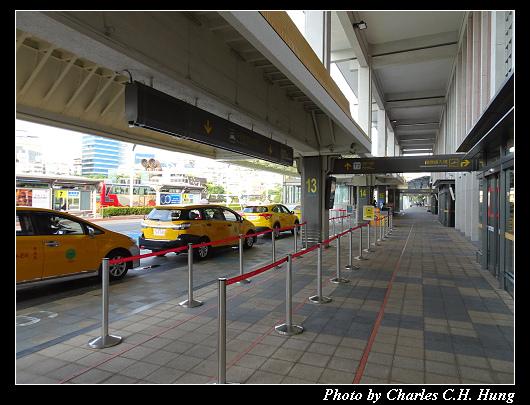 松山機場_009.jpg