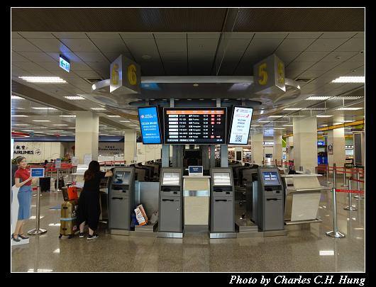 松山機場_011.jpg