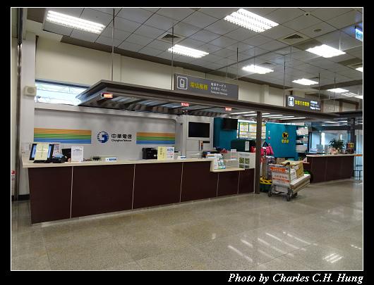松山機場_017.jpg