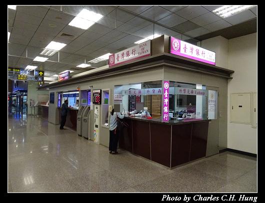 松山機場_018.jpg