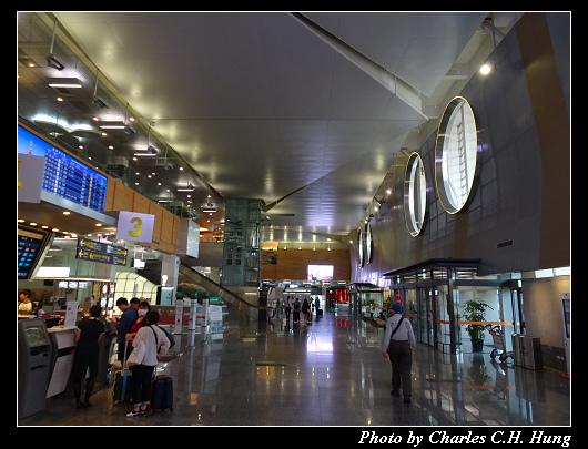 松山機場_020.jpg
