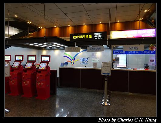 松山機場_027.jpg