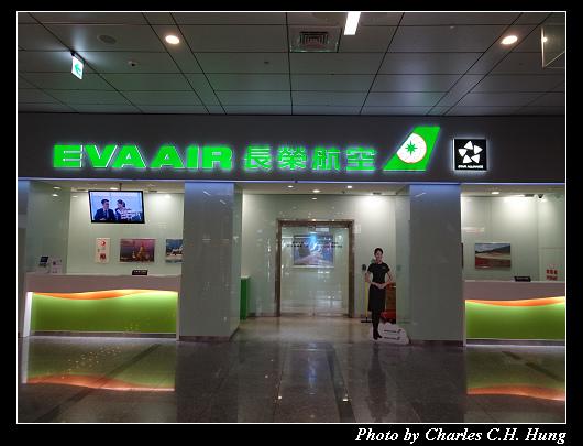 松山機場_028.jpg