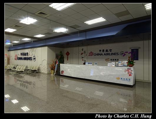 松山機場_031.jpg