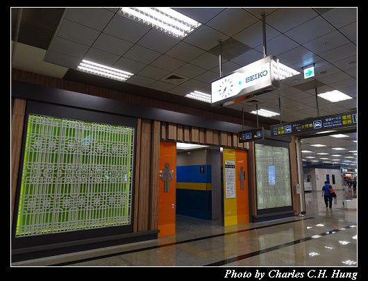 松山機場_036.jpg