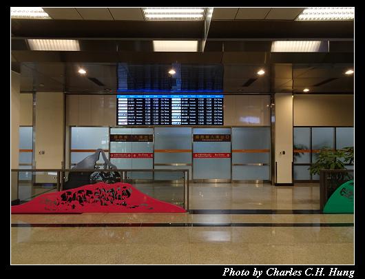 松山機場_038.jpg