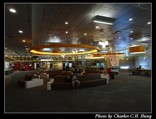 松山機場_047.jpg