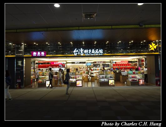 松山機場_049.jpg