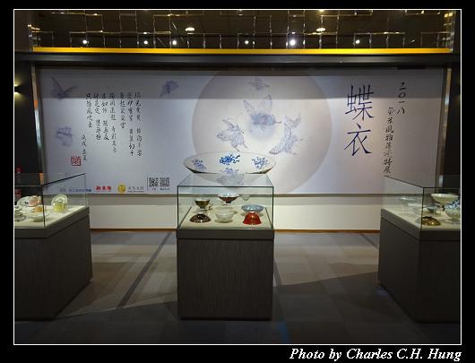 松山機場_053.jpg