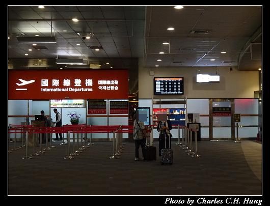 松山機場_061.jpg