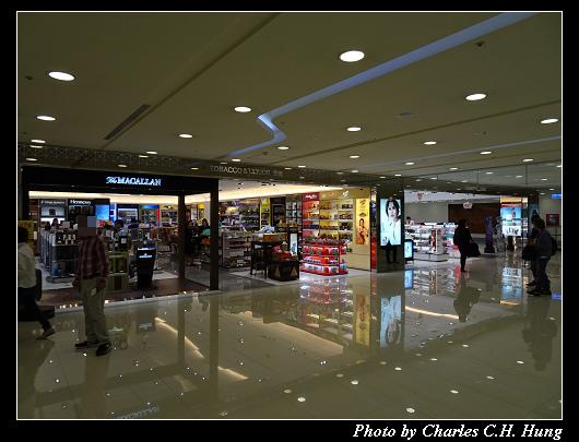 松山機場_063.jpg