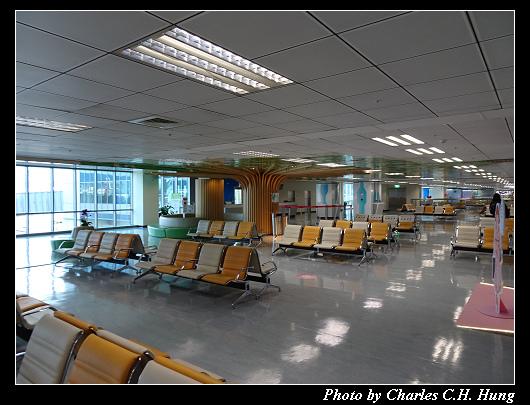 松山機場_065.jpg
