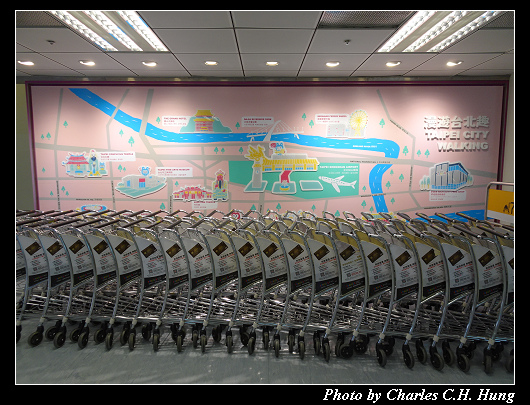 松山機場_072.jpg