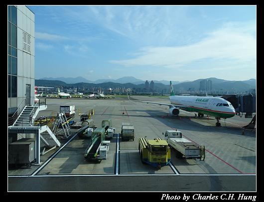 松山機場_073.jpg