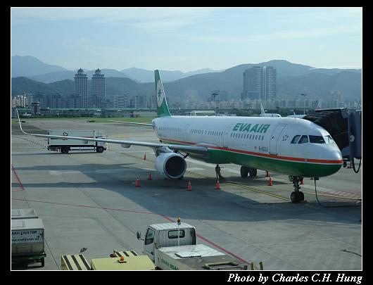 松山機場_074.jpg