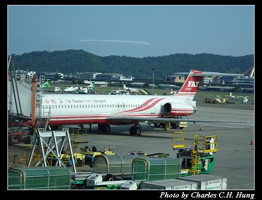 松山機場_076.jpg
