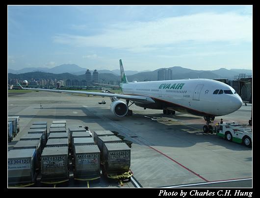 松山機場_078.jpg
